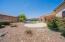 40007 N MAJESTY Trail, Anthem, AZ 85086