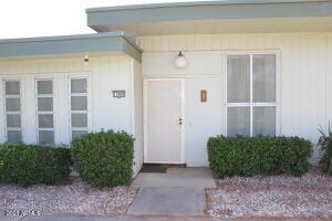 13060 N 100TH Avenue, Sun City, AZ 85351