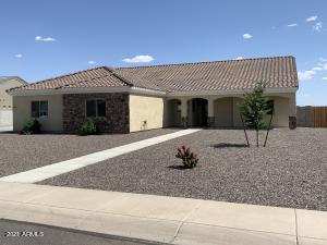 10271 W IRONWOOD Drive, Casa Grande, AZ 85194