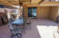 10626 E EMERALD Avenue, Mesa, AZ 85208