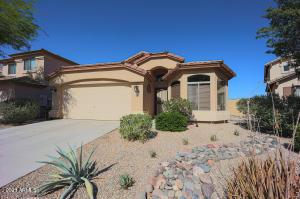28514 N DESERT HILLS Drive, San Tan Valley, AZ 85143