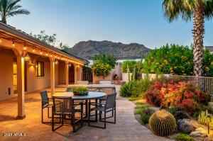5525 E LINCOLN Drive, 69, Paradise Valley, AZ 85253