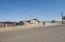 34403 N CARRIAGE Lane, San Tan Valley, AZ 85140