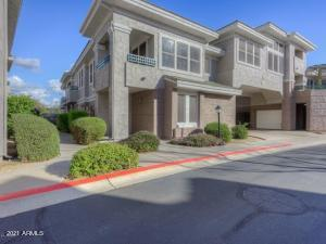 LUXURY KIERLAND LIVING!! Gorgeous 2 bedroom 2 bath with 2 car garage!! ** Open floorplan offering cozy gas fireplace, built-in cabinet, and covered balcony ** Kitchen opens to great room and features granite counters, breakfast bar, pantry, & casual dining area ** Spacious master suite with large walk-in closet & Juliet balcony ** More...