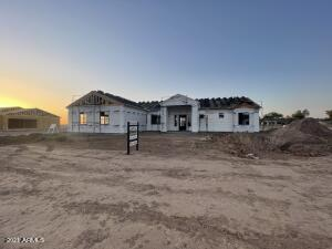 3616 E Aspen Court, San Tan Valley, AZ 85140