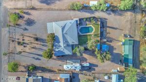 363 N GOLD Drive, Apache Junction, AZ 85120