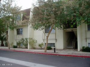 1014 E OSBORN Road, A, Phoenix, AZ 85014