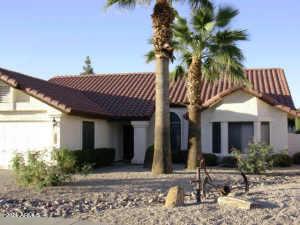 1832 E FRIESS Drive, Phoenix, AZ 85022