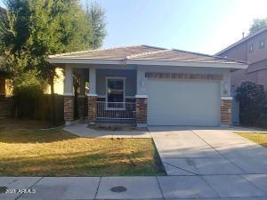 4272 E BRUCE Court, Gilbert, AZ 85234