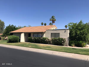 1 LEISURE WORLD, Mesa, AZ 85206