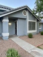 860 N MCQUEEN Road, 1116, Chandler, AZ 85225