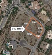 16722 S 32ND Lane, 68, Phoenix, AZ 85045