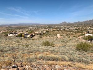 0 N 34th E Avenue, -, Phoenix, AZ 85086