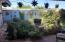 13813 N 109TH Avenue N, Sun City, AZ 85351
