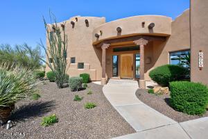 28713 N 148th Street, Scottsdale, AZ 85262