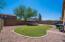 Endless options to build a backyard retreat
