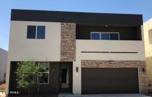 1845 N 51st Street, 1, Phoenix, AZ 85008