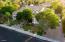 5962 S GOLD LEAF Drive, Chandler, AZ 85249