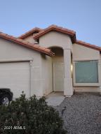 4528 CALLE ALBUQUERQUE, Sierra Vista, AZ 85635