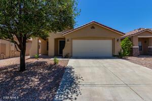 2893 W FIVE MILE PEAK Road, Queen Creek, AZ 85142