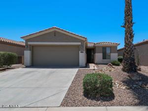 4063 E JUDE Lane, Gilbert, AZ 85298