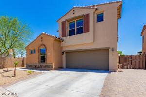 12309 W DALEY Court, Sun City West, AZ 85375