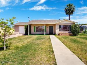 1702 E CATALINA Drive, Phoenix, AZ 85016
