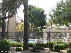 10115 E MOUNTAIN VIEW Road, 2025, Scottsdale, AZ 85258