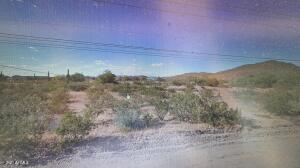 15440 W JOMAX Road, -, Surprise, AZ 85387