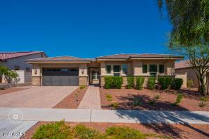 2571 N ACACIA Way, Buckeye, AZ 85396