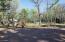 00000 Forest Road 135, Happy Jack, AZ 86024