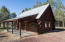 Charmingly CLASSIC CABIN