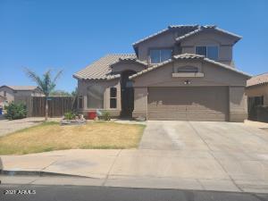 9824 E ONZA Avenue, Mesa, AZ 85212
