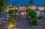 4551 E DESERT PARK Place, Paradise Valley, AZ 85253