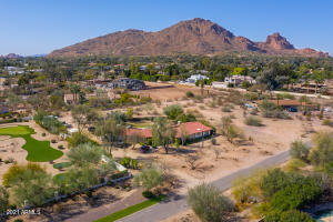 6619 E OCOTILLO Road, Paradise Valley, AZ 85253