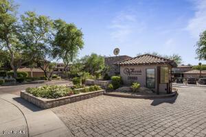 20660 N 40TH Street, 2060, Phoenix, AZ 85050