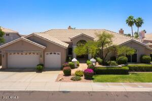 12173 E SAHUARO Drive, Scottsdale, AZ 85259