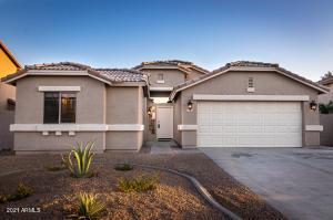 3345 E WARBLER Road, Gilbert, AZ 85297