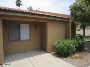 3511 E BASELINE Road, 1174, Phoenix, AZ 85042