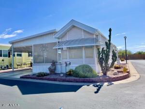 7750 E BROADWAY Road, 339, Mesa, AZ 85208
