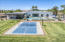 10195 E CACTUS Road, Scottsdale, AZ 85260