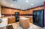 Tons of Cabinets and Countertops