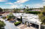 7305 E CACTUS WREN Road, Scottsdale, AZ 85250