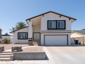 4607 W BUFFALO Street, Chandler, AZ 85226