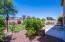 43890 W LINDGREN Drive, Maricopa, AZ 85138