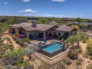 10482 E GROUNDCHERRY Lane, 53, Scottsdale, AZ 85262