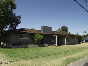 202 W FRIER Drive, Phoenix, AZ 85021