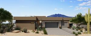 37200 N CAVE CREEK Road, 1023, Scottsdale, AZ 85262