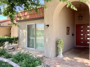 7834 E PECOS Lane, Scottsdale, AZ 85250