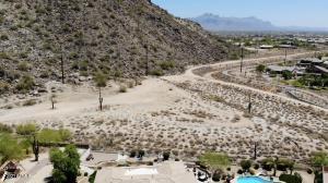 9604 E McLellan Road, -, Mesa, AZ 85207